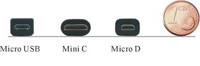 d s launched micro hdmi cable assembly business wire full size