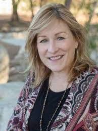 Melody Riggs White, CENTURY 21 Real Estate Agent in Westlake Village, CA