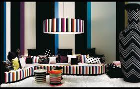 Interior  Contemporary Art Deco Decor Ideas Art Deco Interior - Home fashion interiors