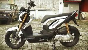 2018 honda zoomer x. fine 2018 review u0026 test ride honda zoomerx 2013 with 2018 honda zoomer x