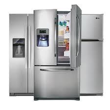 refrigerator prices. multiple refrigerator styles prices g