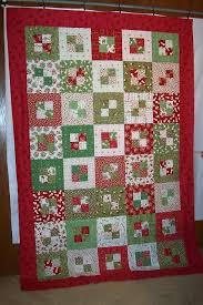 Christmas Quilt Kits - Christmas Decor Inspirations & Christmas Quilt Kits Adamdwight.com