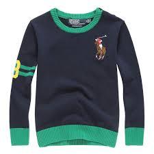 polo ralph lauren children sweater in black ks031 ralph lauren polo polo ralph lauren world wide renown