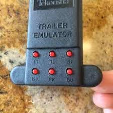 audi q7 trailer wiring harness audi image wiring 2012 audi q7 trailer wiring 2012 auto wiring diagram schematic on audi q7 trailer wiring harness