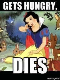 12 Amazing Disney Princess Tumblr Blogs: Fan Art, GIFs & More ... via Relatably.com