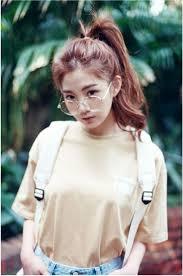 Asian Hair Style Women womens fashion online asian hairstyles women and asian hairstyles 3293 by wearticles.com