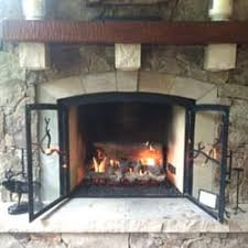 Rocky Mountain Fireplaces - Fireplace Services - Frisco, CO ...
