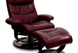 comfortable chair for office. Full Size Of Chair:office Chair With Ottoman Simple Most Comfy Comfortable For Office S