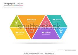 Diagram Template Organization Chart Template Flow Stock
