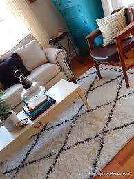 fabulous interesting area rugs new jersey with rugsusa reviews and white table
