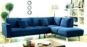 navy blue leather sofa and loveseat velvet for couch settee leather sofa and loveseat for