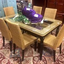 Furniture Buy Consignment Furniture Stores 6080 S Hulen St