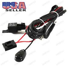 hook up relay fog lights car audio tips tricks and how to s toyota runner fog electronic circuit wiring diagram relay