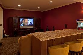 media room paint colorsDesign Ideas Interior Decorating and Home Design Ideas Loggrme