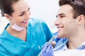 Resultado de imagem para imagem dentista