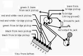 guitar wiring diagram way switch wiring diagrams and schematics 3 pickup tele 5 way switch wiring diagram along