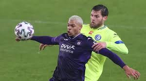 Join the discussion or compare with others! Is Lukas Nmecha Shooting Himself Back On The Wish Lists Of The Really Big Clubs Ruetir