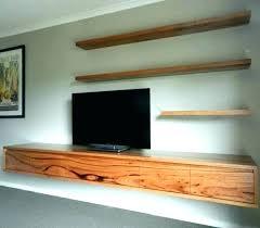 floating closet shelves shelf ideas best stand on wall in designs diy wa
