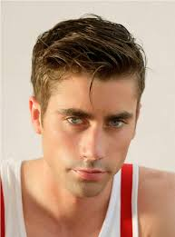 furthermore 10 Mens Hairstyles for Fine Straight Hair   Mens Hairstyles 2017 moreover  likewise 50 Stylish Hairstyles for Men with Thin Hair as well Best Haircuts For Fine Hair Men Best Haircut For Thin Hair Men in addition Best Haircuts For Fine Hair Men   Latest Men Haircuts likewise Mens Hairstyles   Best Haircuts For Men With Thin Hair Men39s further  furthermore  besides 20 Mens Hairstyles for Fine Hair   Mens Hairstyles 2017 moreover 25 Best Medium Haircuts for Thin Hair  Men  2017. on best haircuts for fine hair men