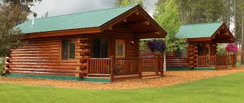 Small Picture Montana Log Homes Amish Log Builders Meadowlark Log Homes