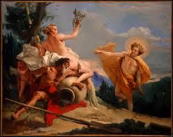4 Big Tricksters in Mythology 7