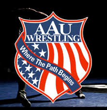mat sports has been serving the marin county munity since 2005 wrestling with purpose non partisan parion with the 3 state ociations aau