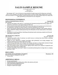Accomplishments To Put On A Resume Samples Of Resumes