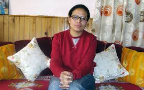 Sikkim NOW!: Pratima Gurung selected to coach Indian women's junior team  for world championship