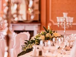 Vintage Wedding Decoration Hire Northern Ireland