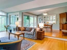 modern house furniture. modern house furniture r