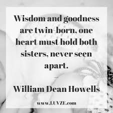 Cousin Love Quotes Fascinating 48 Quotes About Twins And Twin Sayings Messages