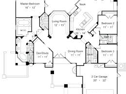 2500 sq ft ranch house plans house plans sq ft sq ft ranch house plans best
