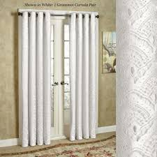grommet drapes grommet drapes at target grommet drapes patio door grommet  top curtains with sheers