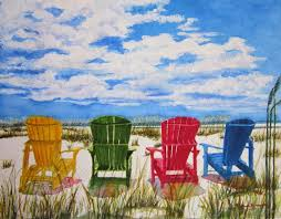 adirondack chairs on beach. Full Size Of Furniture:elegant Photos On Photography Gallery Adirondack Chairs Beach Large