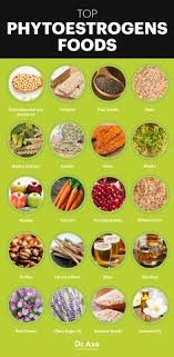 8 Best Phyto Estrogen Foods Images Sprouting Seeds Sweet