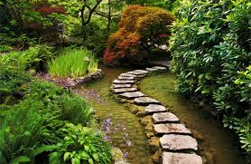 Small Picture Cheap Pathway Ideas Best Ideas About Gravel Driveway On Pinterest