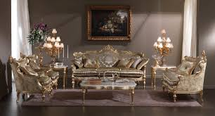 Italian Living Room Furniture Italian Living Room Furniture Italian Classic Furniture