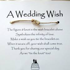 Wedding Wishes Quotes Fascinating Wedding Wishes Quote Quote Number 48 Picture Quotes