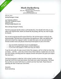 Cover Letter For Best Buy Sales Associate Retail Sales Cover Letter