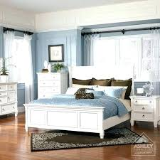Ashley Furniture Bedroom Sets Furniture Bedroom Sets Images King ...