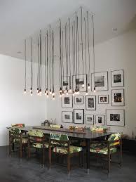 room lighting modern design olpos