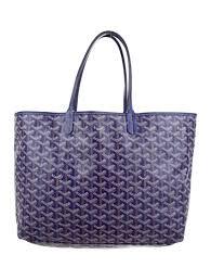 Designer Purse Sale Ladies Designer Bag Sale