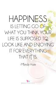 Quotes On Beautiful Moments Of Life Best of Inspirational Quotes Happiness Is About Cultivating A Life Full Of