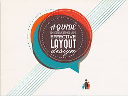 creative layouts thesis presentation on student show creative layouts thesis presentation