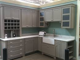 Martha Stewart Kitchen Design Home Depot Martha Stewart Cabinets From Home Depot Like The Shelves On