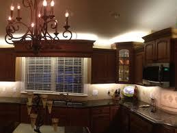 best undercabinet lighting. kitchen under cabinet lighting ideas led and 46 recessed best undercabinet m