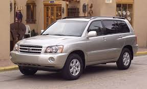 toyota-highlander-photo-9729-s-original.jpg