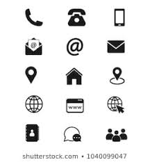 Address By Phone Address Images Stock Photos Vectors Shutterstock
