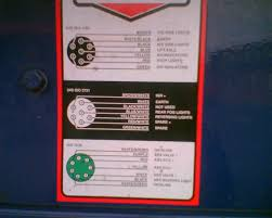 free wiring diagram the truck uk drivers roundtable view topic suzi pin wiring of