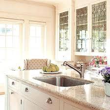 glass front kitchen cabinets marvelous winning modern upper cabinet doors home door ikea